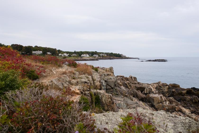 1409_Maine_001