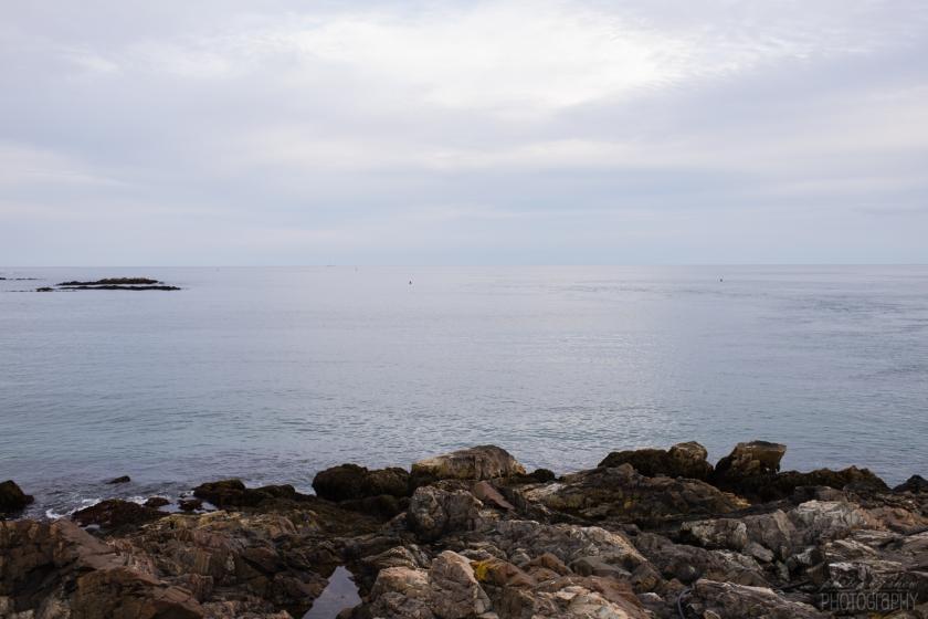 1409_Maine_002