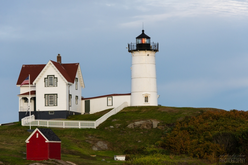 1409_Maine_008