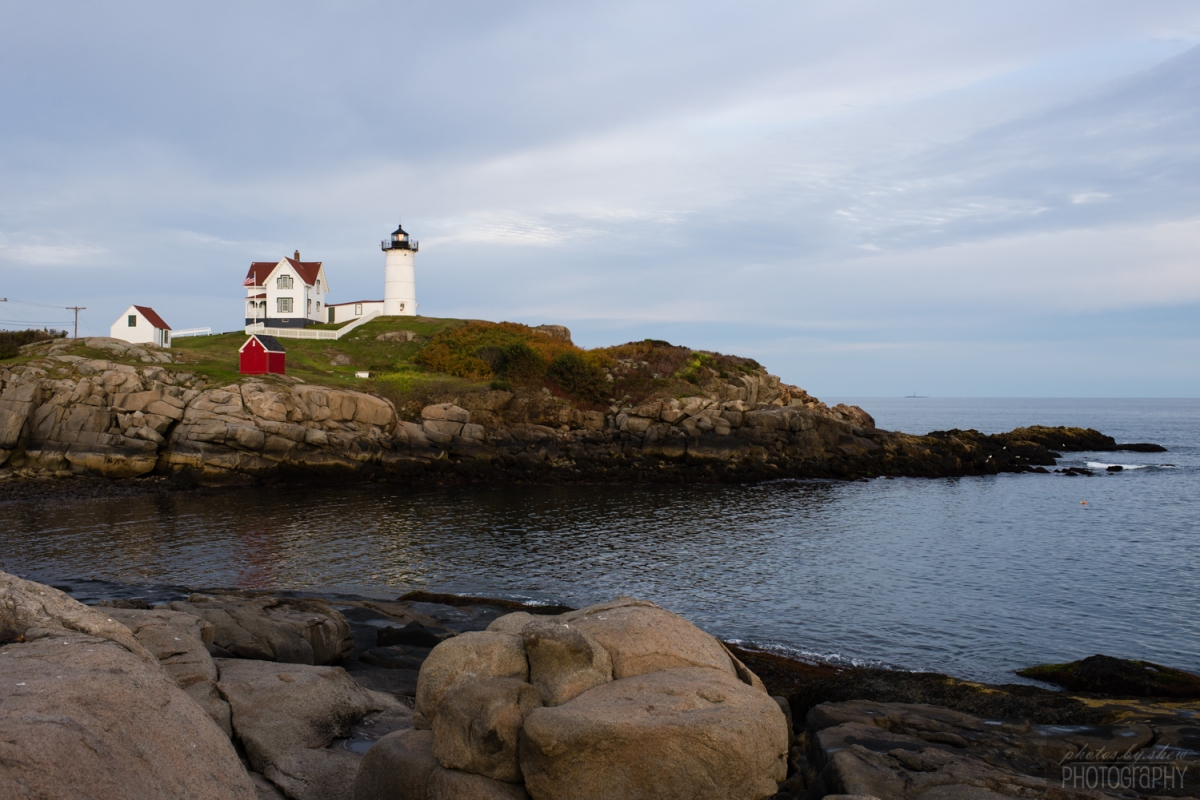 1409_Maine_009