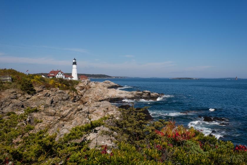 1409_Maine_020