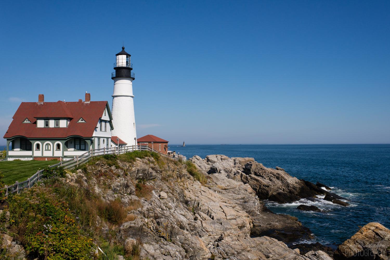 1409_Maine_021