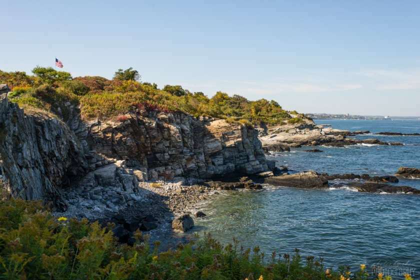 1409_Maine_022