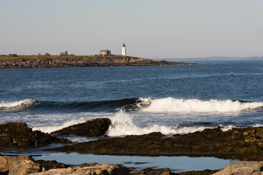 1409_Maine_030
