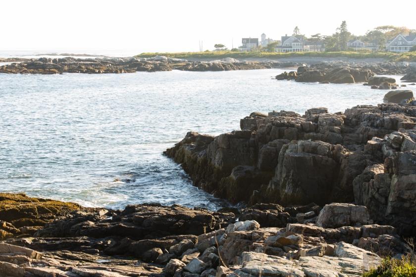 1409_Maine_031