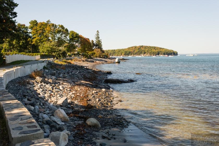 1409_Maine_036