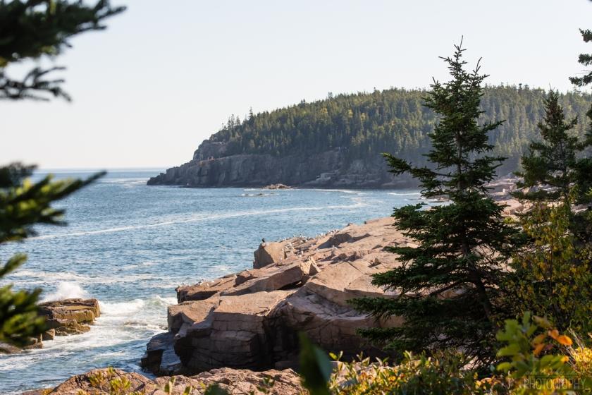 1409_Maine_037