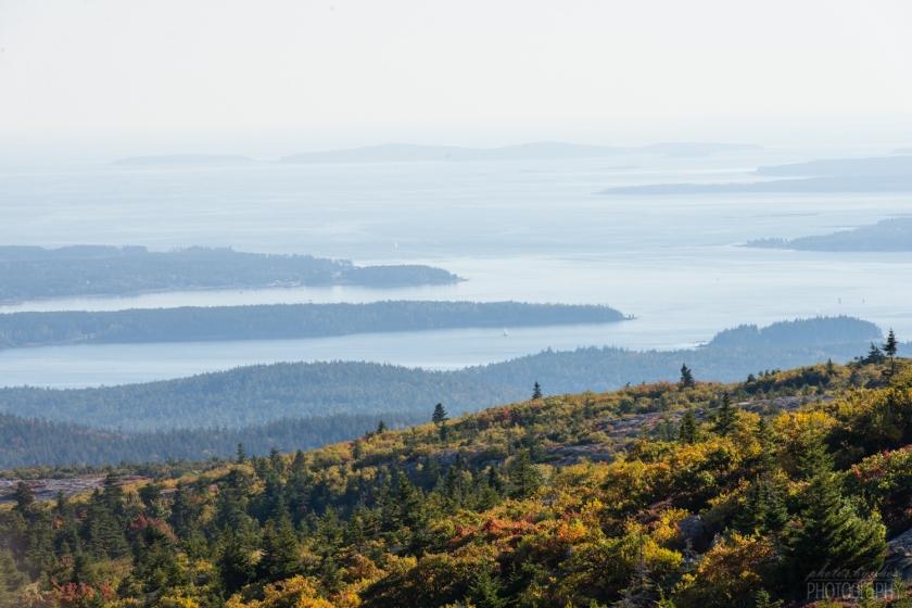 1409_Maine_038