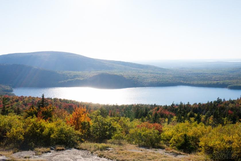 1409_Maine_039