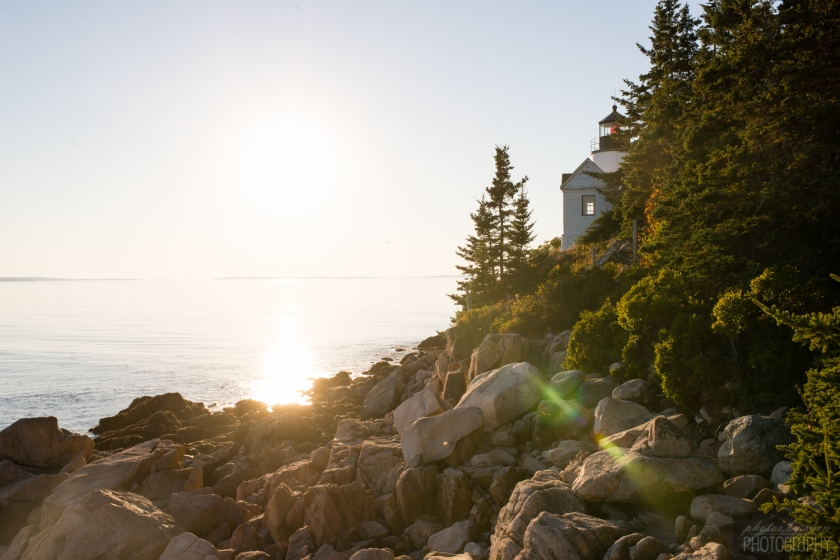 1409_Maine_041