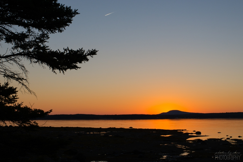 1409_Maine_042