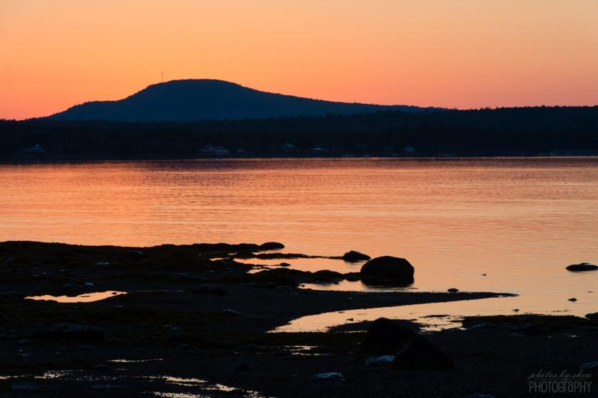 1409_Maine_043