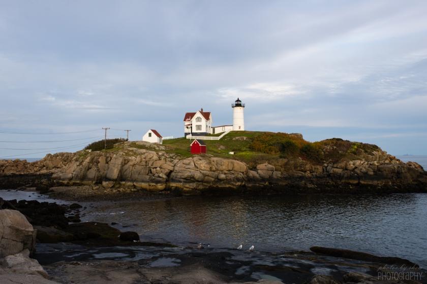 1409_Maine_099