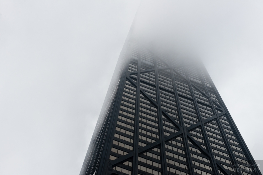 1506_Chicago_002
