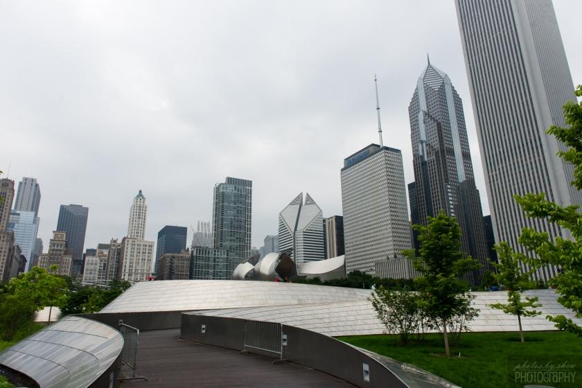 1506_Chicago_009