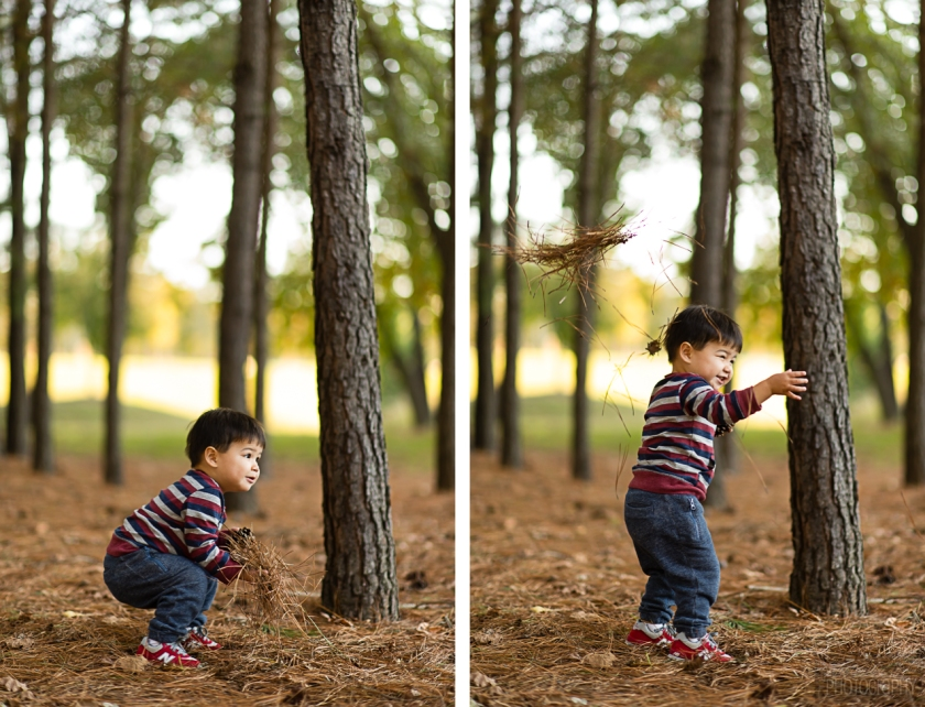 Fall_leaves_toddler_1